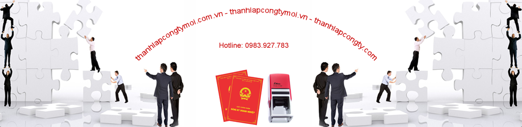 thanh-lap-cong-ty-moi-1.png