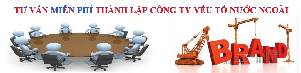 thanh-lap-cong-ty-yeu-to-nuoc-ngoai.png
